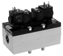 V581-5/3PC-230AC-I4-2CNO-HUX-AA-X-S-T0