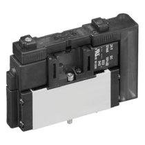 CD01-PL-5/3PC-024DC