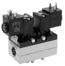 V581-5/3PC-230AC-I2-2CNO-HUX-AA-X-S-T0