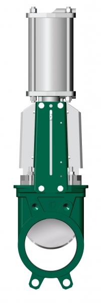 3400-03BD-DN125