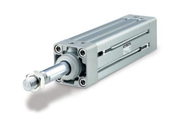 CP95SDB50-400