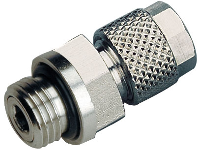 A-GE-11.6/9-1/4-MSv