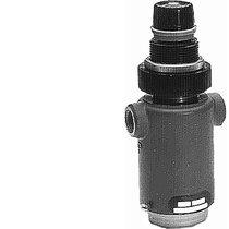 FS07-000-100-G014-WHL-(0,1-3,6)